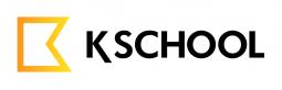 KSchool