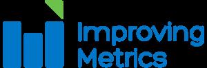 Gold – Improving Metrics